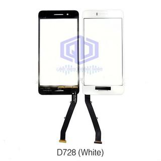 CẢM ỨNG HTC D728 ZIN TẶNG LỌ KEO T-7000 thumbnail
