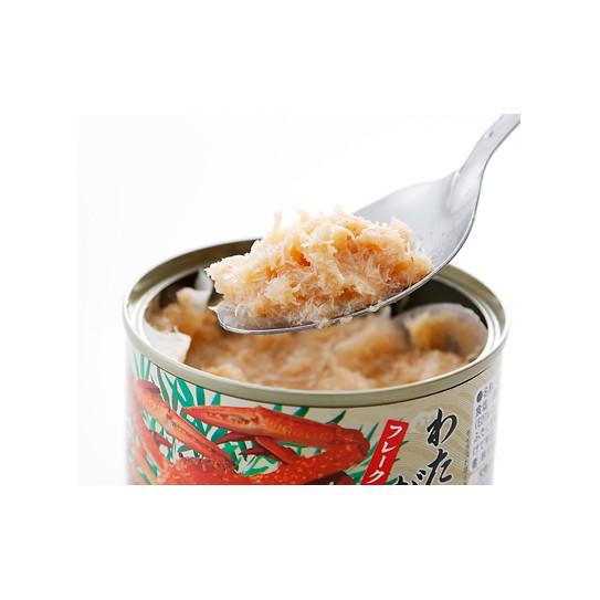 Ruốc cua biển đóng hộp 185g - Hàng nội địa Nhật bản | Shopee Việt Nam