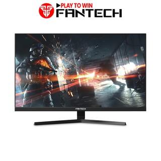 Màn Hình Gaming Fantech GM271SF CHIMERA 27'' FHD Tấm Nền IPS Tần Số Quét 165Hz FreeSync 1ms - Hãng Phân Phối Chính Thức
