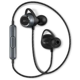 Tai nghe không dây AKG N200 Wireless