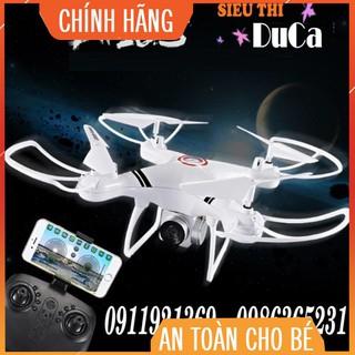 Flycam DH10s Wifi Camera HD – 4 – Đồ Chơi Giải Trí