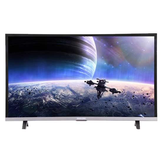 Smart Tivi Darling 32inch 32UHD3220 - Màn hình cong