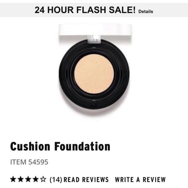 [trả order] cushion the body