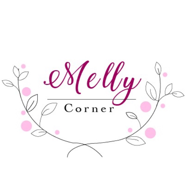 melly.accessories