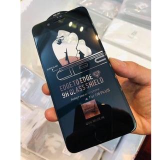[ Đã có iP 12 ] Kính Cường Lực WK Kingkong Không Hộp Full mã iPhone từ 6 đến 12 Pro max thumbnail
