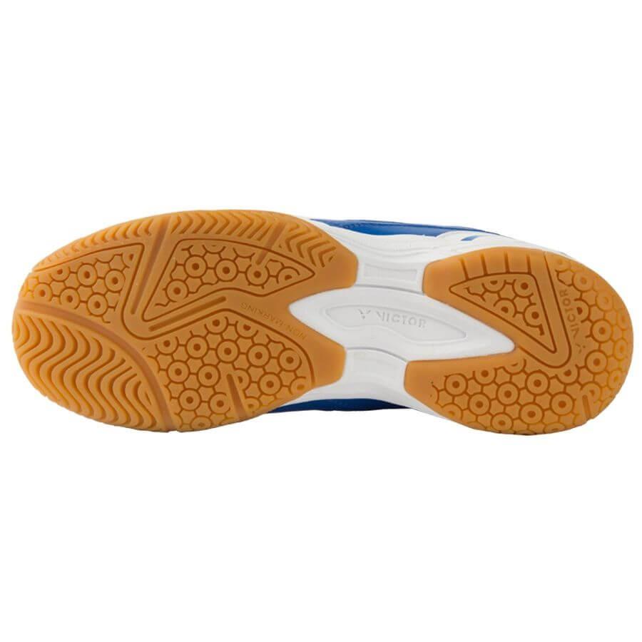 Kết quả hình ảnh cho giày cầu lông 170 fa