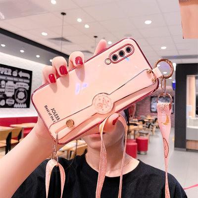 Xiaomi 9 vỏ điện thoại di động ống kính bao gồm tất cả Xiaomi cc9 Silicone vỏ mềm Xiaomi cc9e...