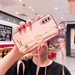 Xiaomi 9 vỏ điện thoại di động ống kính bao gồm tất cả Xiaomi cc9 Silicone vỏ mềm Xiaomi cc9e chống rơi Vỏ bảo vệ Xiaomi