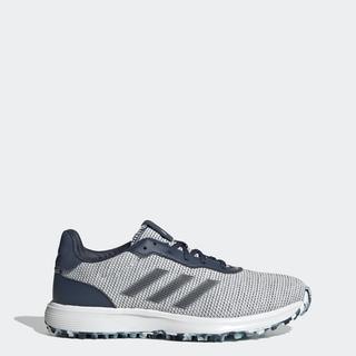 adidas GOLF S2G Spikeless Golf Shoes Nữ FX4329 thumbnail