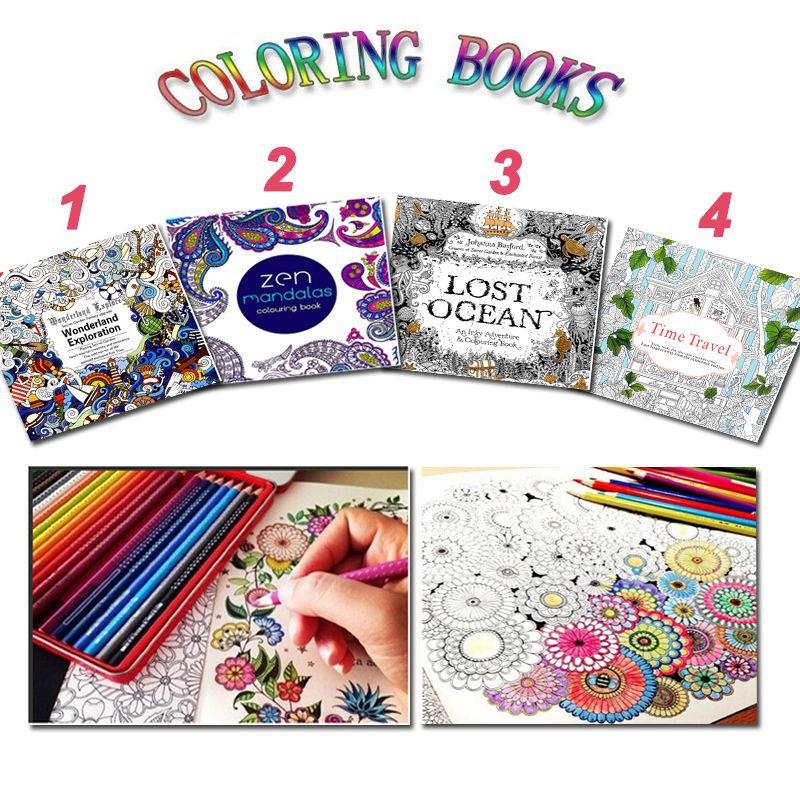 Sách tô màu giúp giảm căng thẳng - 13768055 , 1807399685 , 322_1807399685 , 33859 , Sach-to-mau-giup-giam-cang-thang-322_1807399685 , shopee.vn , Sách tô màu giúp giảm căng thẳng