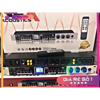 Vang cơ Nex Fx30 giá rẻ thumbnail