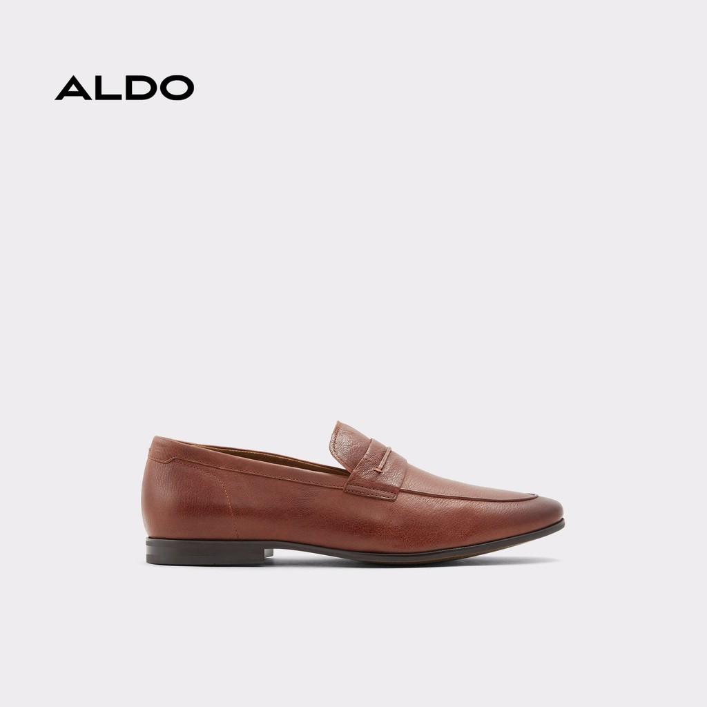 Giày tây nam ALDO KOLTEN