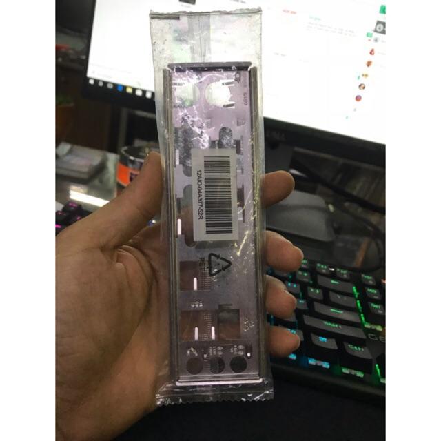 FE ZIN MAIN GIGA H81-DS2 (new)