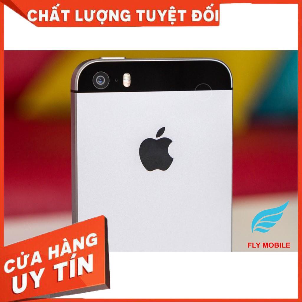 Điện thoại iphone SE Quốc tế  64GB nhiều màu - giá tốt