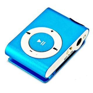 Máy nghe nhạc MP3 Protab kèm tai nghe cáp sạc -DC1295 thumbnail