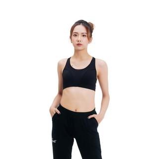 Áo bra thể thao nữ Anta 862037159-3 thumbnail