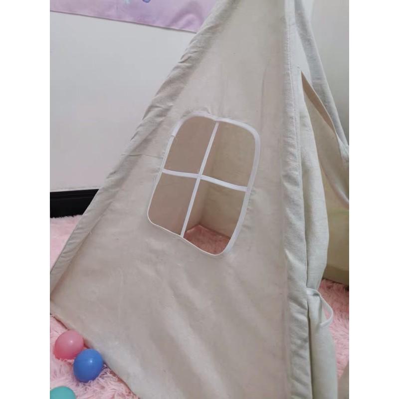Lều trang trí phòng ngủ, studio chụp ảnh, cắm trại