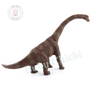 0141 -🦕 Mô hình khủng long cổ dài Brachiosaurus siêu đẹp 🦕