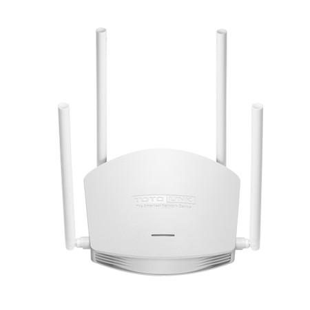 Bộ phát wifi Toto Link N600R 600Mbps