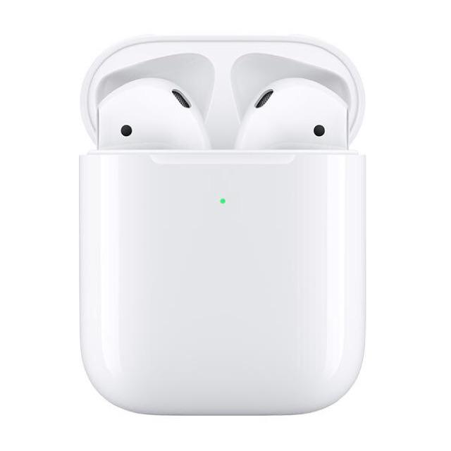 Tai nghe Bluetooth I500 I200 I1000 I10 với cảm biến tháo tai dừng nhạc, định vị, đổi tên, cài đặt chạm cảm ứng