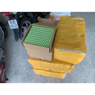 Pin lishen xanh 18650LA mới xả 20A dung lượng 2000mAh