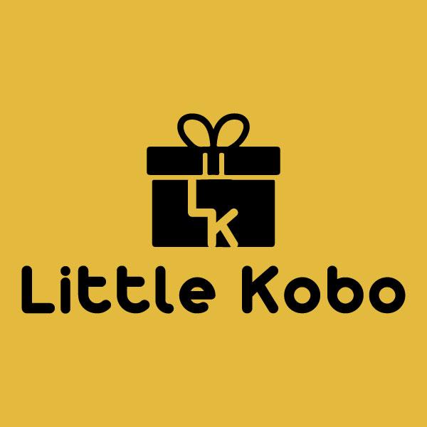 littlekobo