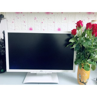 LCD FUJITSU 23INCH DY23T-7 IPS HÀNG NỘI ĐỊA NHẬT CHUYÊN DÒNG ĐỒ HOẠ