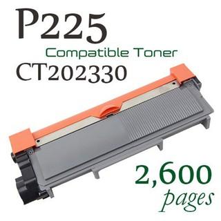 Hộp mực Xerox P225 dùng cho máy in Xerox P225, P265, M225, M228, M268.v.v…
