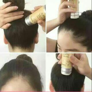 [RẺ VÔ ĐỊCH] Sáp định hình tóc sáp vuốt tóc con IKT thumbnail