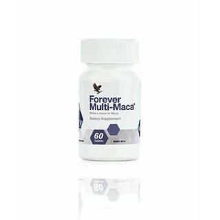 Multi maca tăng cường sinh lý nam ( FLP ms 215) thumbnail
