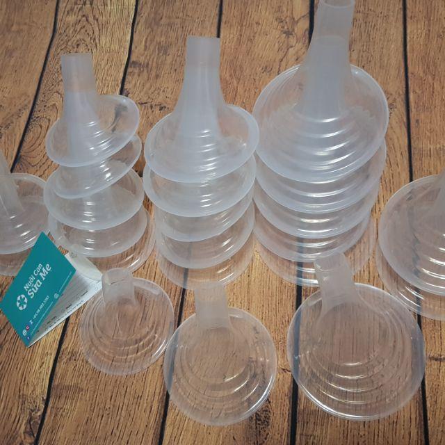 Phễu hút sữa dành cho mom thường đau lưng Pumping Pal - 3346589 , 1014606755 , 322_1014606755 , 280000 , Pheu-hut-sua-danh-cho-mom-thuong-dau-lung-Pumping-Pal-322_1014606755 , shopee.vn , Phễu hút sữa dành cho mom thường đau lưng Pumping Pal