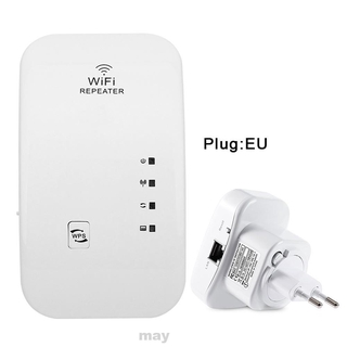 300Mbps Accessories Long Range Signal Network Home Office Ap Mode With RJ45 Cable