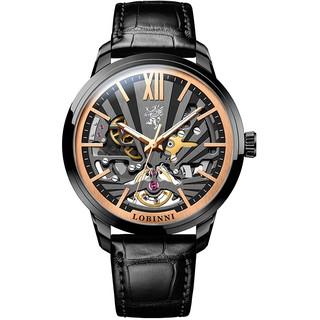 Đồng hồ nam Lobinni No.15011-1