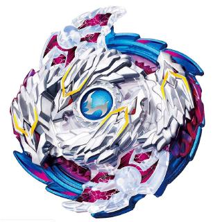 Launcher Beyblade Nightmare Longinus.Ds Master Toy