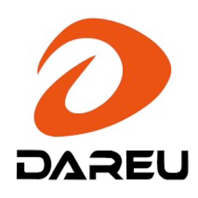 Dareu Việt Nam