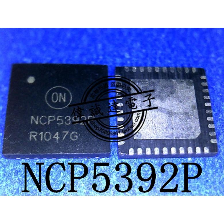 ncp5392