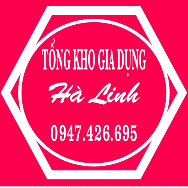 GiaDungHaLinh.vn, Cửa hàng trực tuyến | SaleOff247