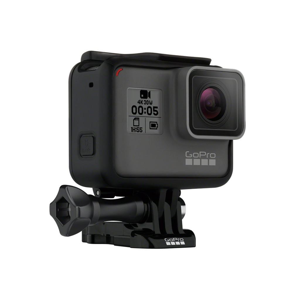 Máy Quay Hành Động GoPro HERO5 Black