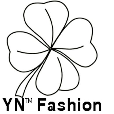 Shop áo chống nắng, Cửa hàng trực tuyến | BigBuy360