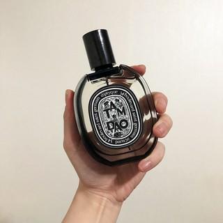 New Mẫu thử nước hoa Diptyque TamDao EDP Tester 5 10ml Aurora s Perfume Store thumbnail