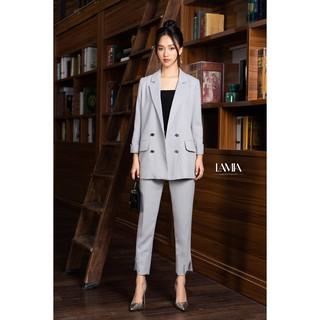 La Mia Design Áo vest nữ LE052 thumbnail