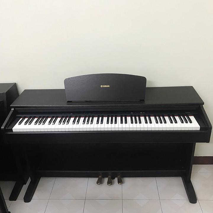 Đàn piano điện YAMAHA YDP 121   Shopee Việt Nam