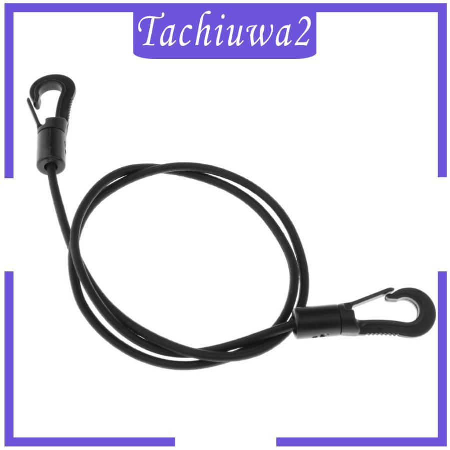 Bộ 2 Dây Đai Quấn Cổ Tachiuwa