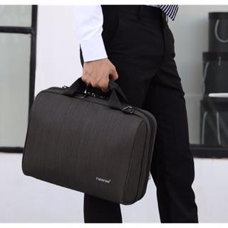 Cặp laptop Tigernu T-L5150