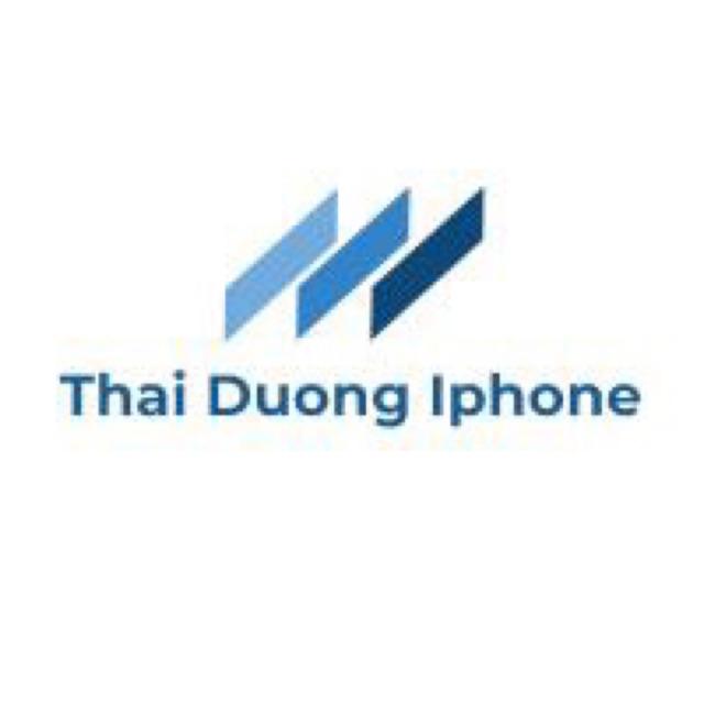 Thaiduongiphone