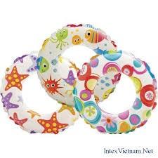 phao bơi tròn sinh vật biển cho bé - 2912139 , 253578028 , 322_253578028 , 35000 , phao-boi-tron-sinh-vat-bien-cho-be-322_253578028 , shopee.vn , phao bơi tròn sinh vật biển cho bé