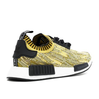 GIÀY THỂ THAO ADIDAS NMD GOLD