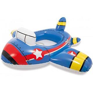 Phao bơi hình ngộ nghĩnh cho bé