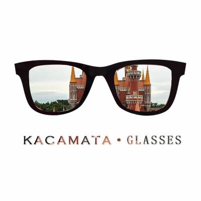 kacamata_glasses.vn