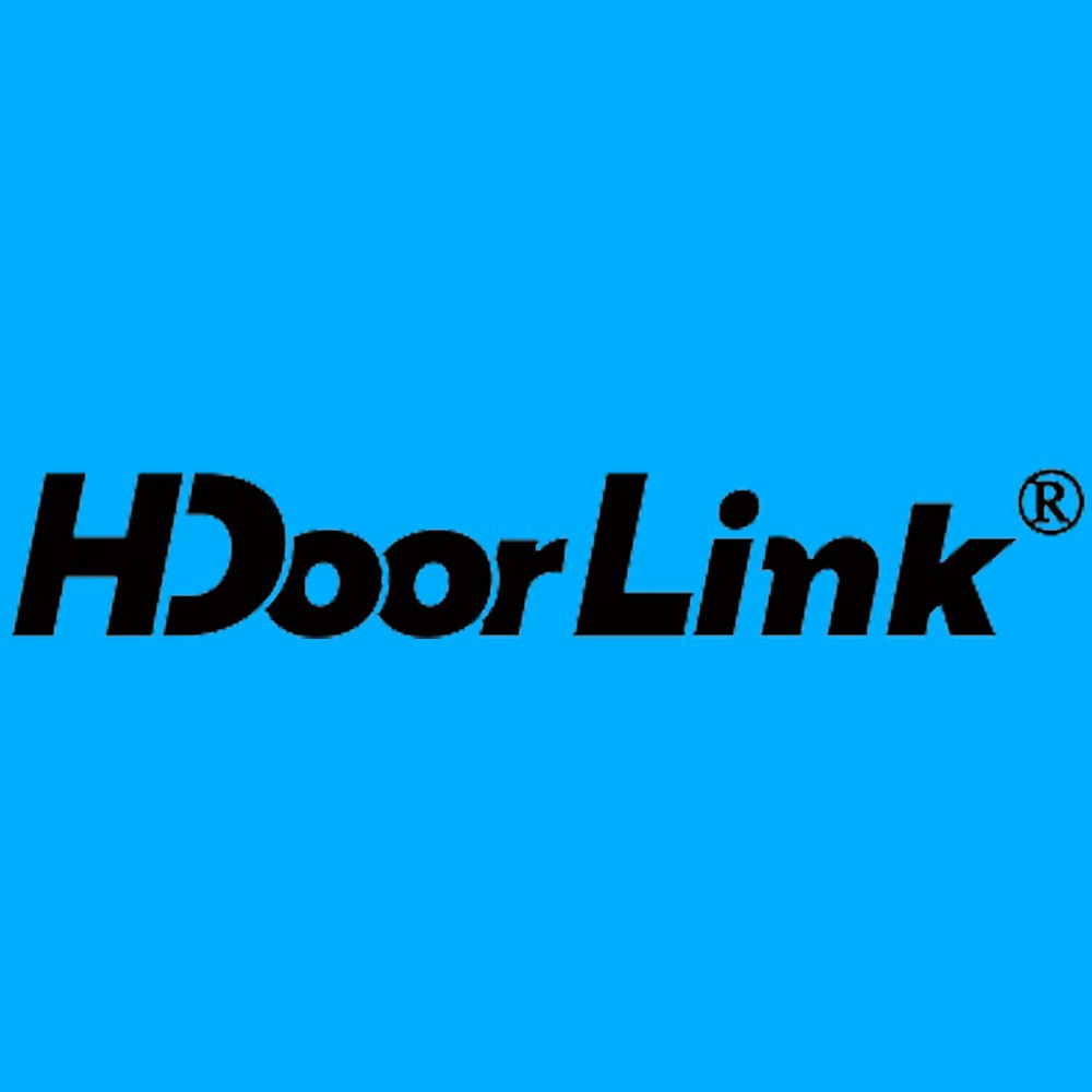 HdoorLink Official Store